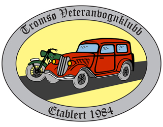 Logo-farge-6-250-.jpg